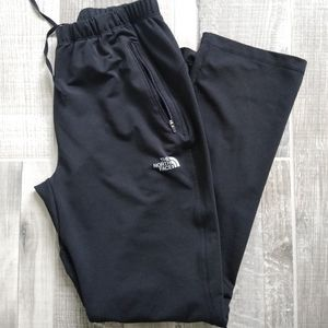 The North Face Women's Pants